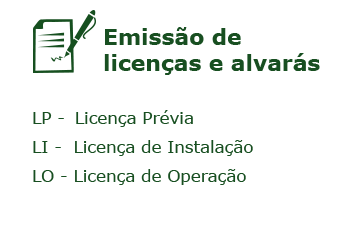 Banner_350x250_licenas.png