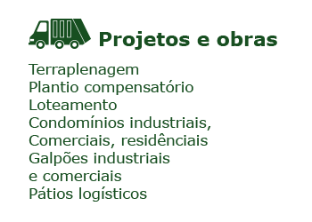 Banner_350x250_projetos e obras.png